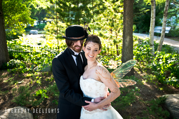 Toronto-Music-Garden-Wedding-97