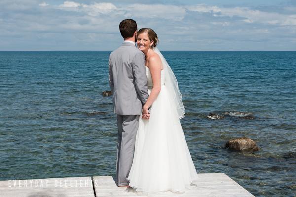 Katie-Chris-Georgian-Bay-Wedding-100