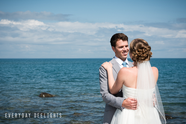 Katie-Chris-Georgian-Bay-Wedding-104