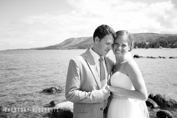 Katie-Chris-Georgian-Bay-Wedding-109
