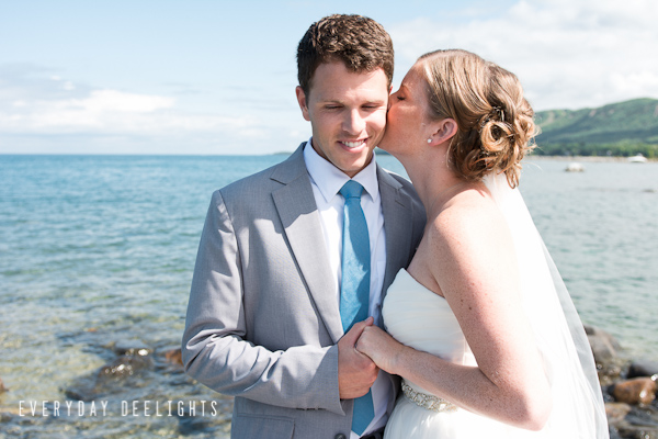 Katie-Chris-Georgian-Bay-Wedding-110