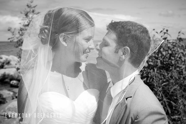Katie-Chris-Georgian-Bay-Wedding-126