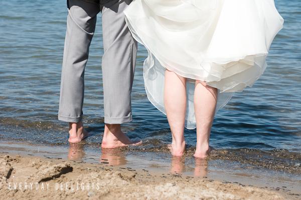 Katie-Chris-Georgian-Bay-Wedding-128