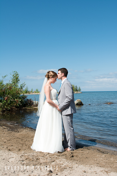 Katie-Chris-Georgian-Bay-Wedding-129