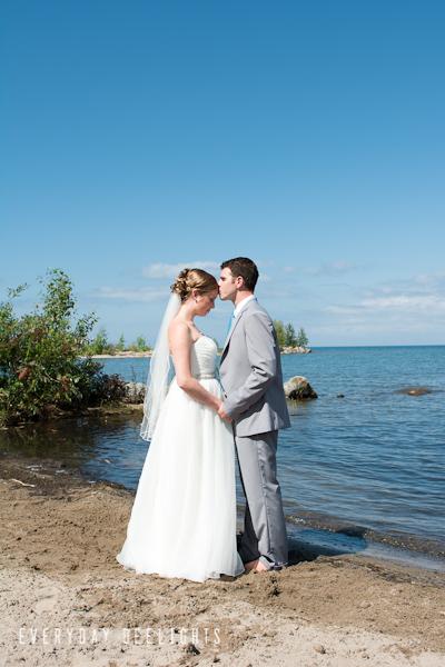 Katie-Chris-Georgian-Bay-Wedding-129