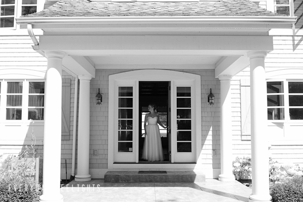 Katie-Chris-Georgian-Bay-Wedding-132