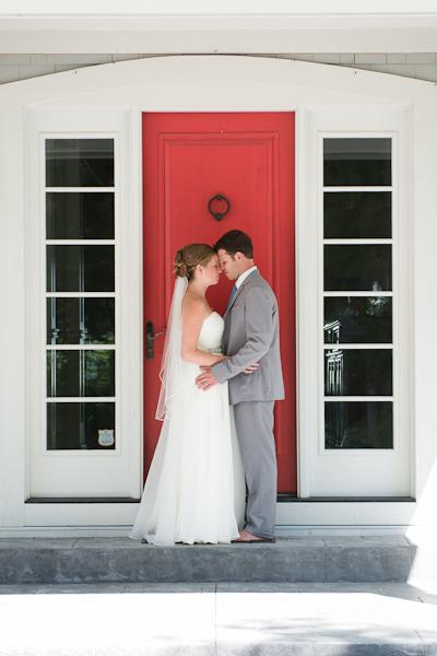 Katie-Chris-Georgian-Bay-Wedding-152