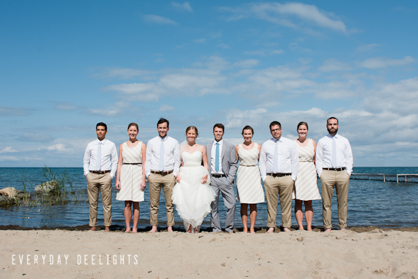 Katie-Chris-Georgian-Bay-Wedding-180