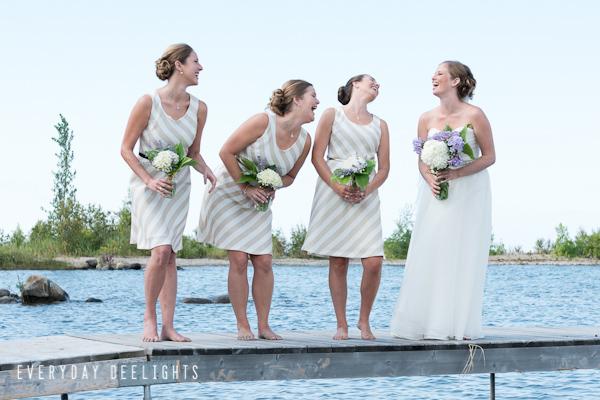 Katie-Chris-Georgian-Bay-Wedding-188