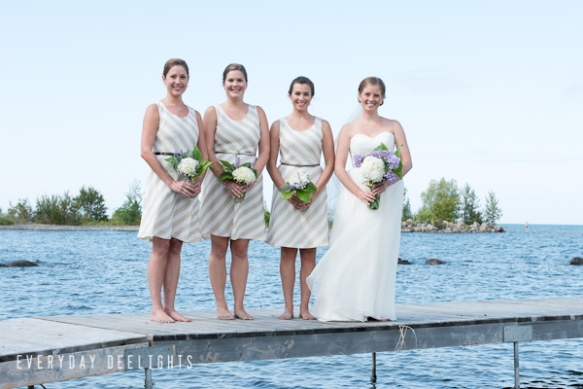 Katie-Chris-Georgian-Bay-Wedding-190