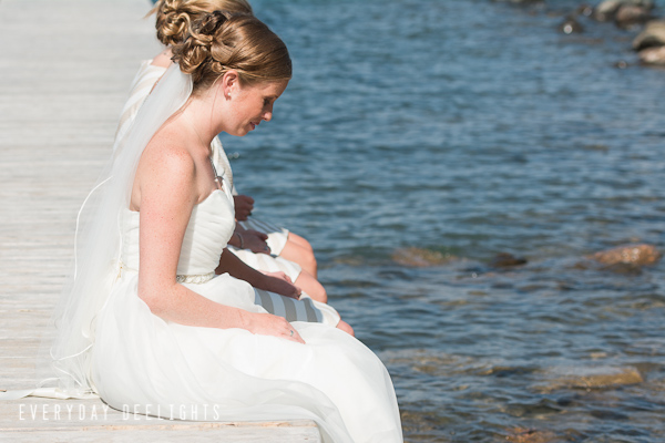 Katie-Chris-Georgian-Bay-Wedding-193