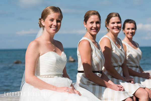Katie-Chris-Georgian-Bay-Wedding-195