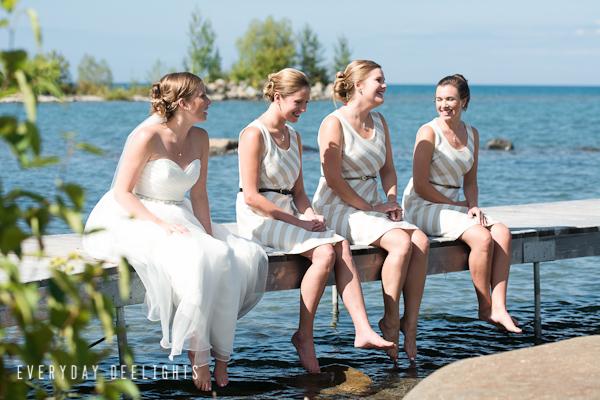 Katie-Chris-Georgian-Bay-Wedding-197