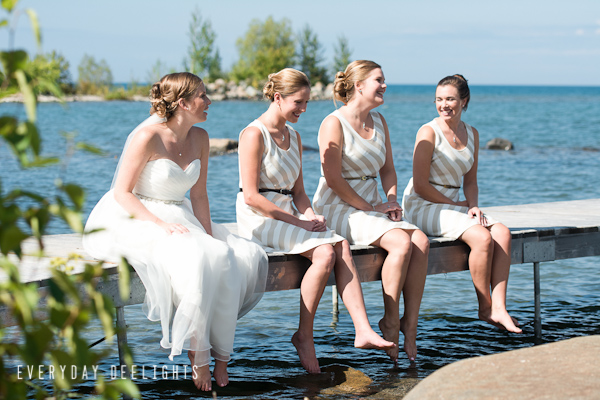 Katie-Chris-Georgian-Bay-Wedding-197