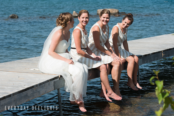 Katie-Chris-Georgian-Bay-Wedding-200