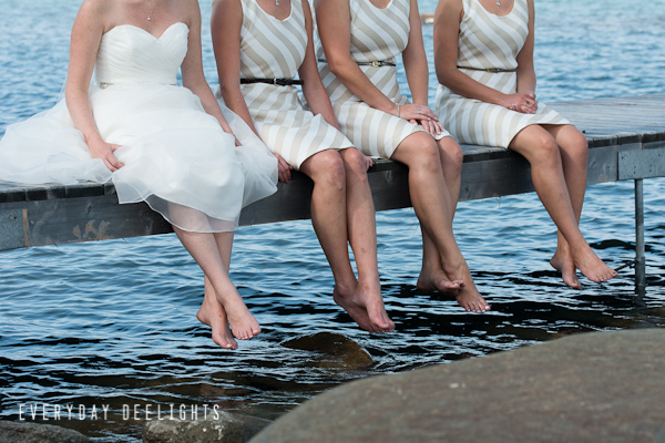 Katie-Chris-Georgian-Bay-Wedding-206