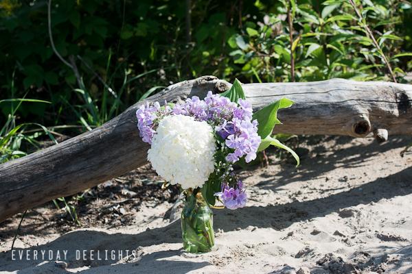 Katie-Chris-Georgian-Bay-Wedding-209