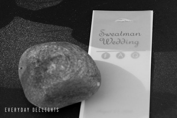 Katie-Chris-Georgian-Bay-Wedding-269