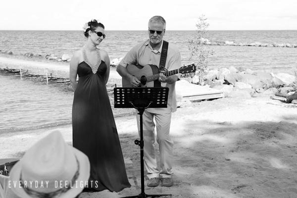 Katie-Chris-Georgian-Bay-Wedding-281