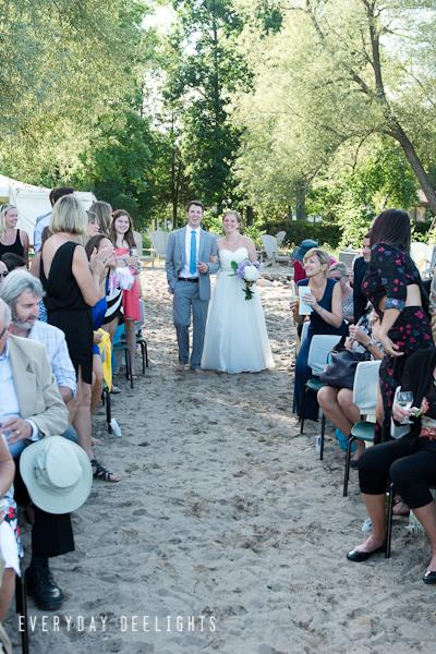 Katie-Chris-Georgian-Bay-Wedding-293