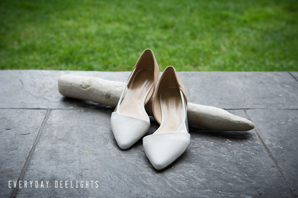 Katie-Chris-Georgian-Bay-Wedding-32