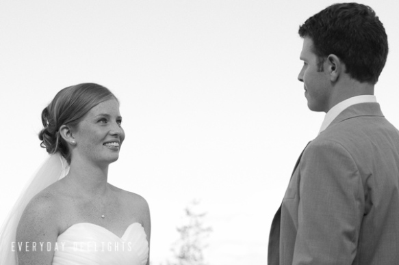 Katie-Chris-Georgian-Bay-Wedding-326