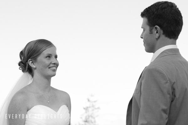 Katie-Chris-Georgian-Bay-Wedding-326