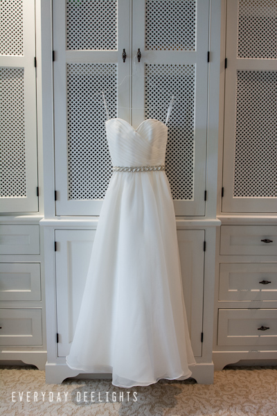 Katie-Chris-Georgian-Bay-Wedding-33