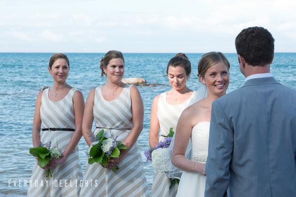 Katie-Chris-Georgian-Bay-Wedding-331