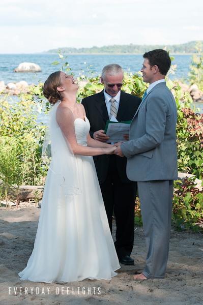 Katie-Chris-Georgian-Bay-Wedding-343