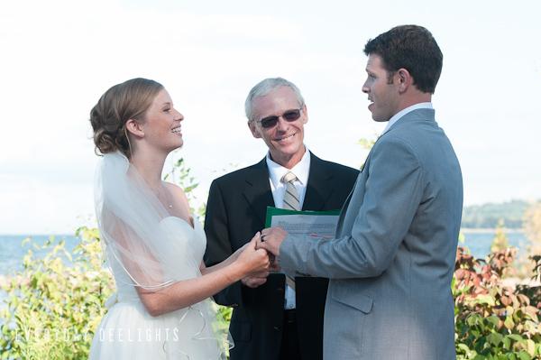 Katie-Chris-Georgian-Bay-Wedding-350