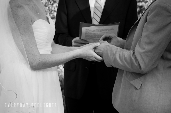 Katie-Chris-Georgian-Bay-Wedding-352