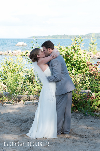Katie-Chris-Georgian-Bay-Wedding-360