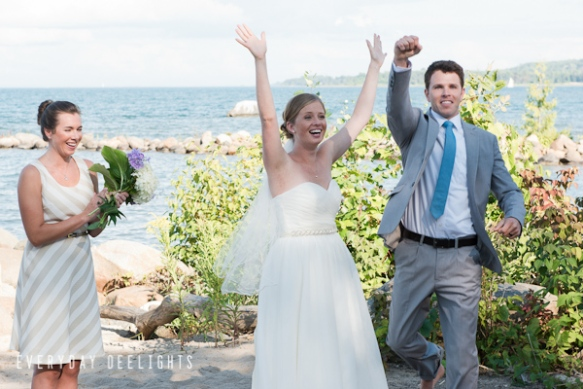 Katie-Chris-Georgian-Bay-Wedding-364