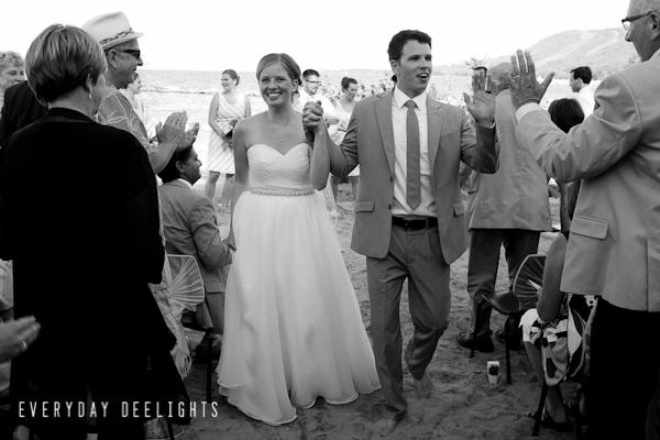 Katie-Chris-Georgian-Bay-Wedding-374