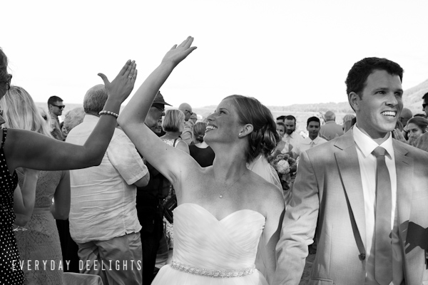 Katie-Chris-Georgian-Bay-Wedding-380
