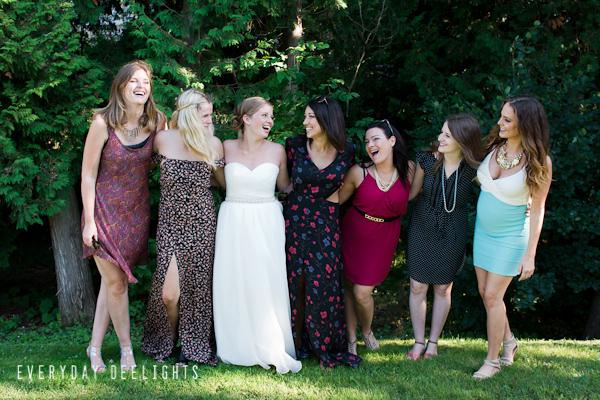 Katie-Chris-Georgian-Bay-Wedding-410
