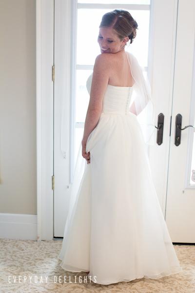 Katie-Chris-Georgian-Bay-Wedding-47