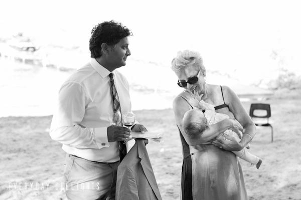 Katie-Chris-Georgian-Bay-Wedding-472