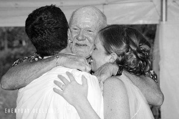Katie-Chris-Georgian-Bay-Wedding-527