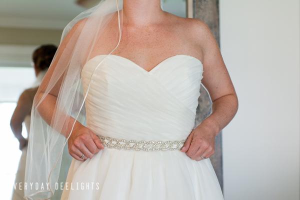 Katie-Chris-Georgian-Bay-Wedding-53