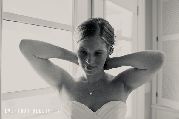 Katie-Chris-Georgian-Bay-Wedding-55