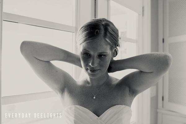 Katie-Chris-Georgian-Bay-Wedding-55