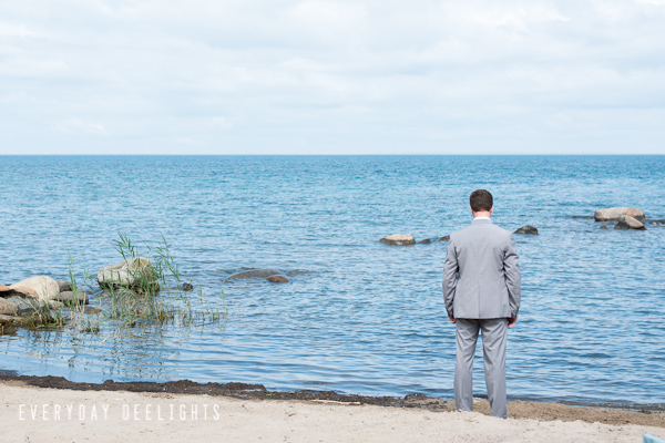 Katie-Chris-Georgian-Bay-Wedding-57