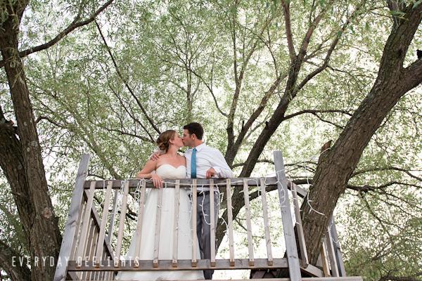 Katie-Chris-Georgian-Bay-Wedding-574
