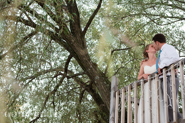 Katie-Chris-Georgian-Bay-Wedding-579