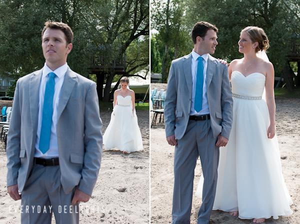 Katie-Chris-Georgian-Bay-Wedding-60
