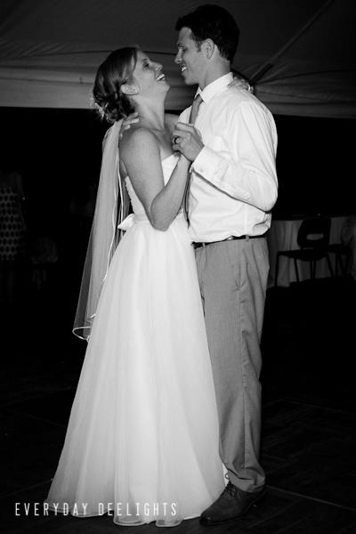 Katie-Chris-Georgian-Bay-Wedding-630