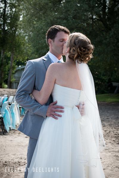 Katie-Chris-Georgian-Bay-Wedding-65
