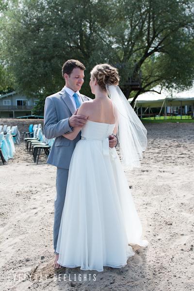 Katie-Chris-Georgian-Bay-Wedding-67